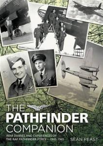 Baixar Pathfinder companion pdf, epub, ebook