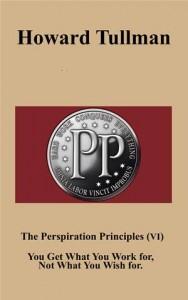 Baixar Perspiration principles (vol. vi), the pdf, epub, eBook