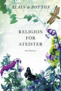 Baixar Religion for ateister pdf, epub, ebook