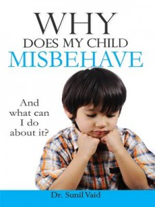 Baixar Why does my child misbehave pdf, epub, ebook