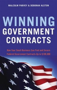 Baixar Winning government contracts pdf, epub, eBook