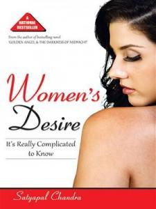 Baixar Womens desire pdf, epub, eBook