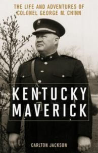 Baixar Kentucky maverick pdf, epub, ebook