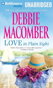 Baixar Love in plain sight pdf, epub, ebook