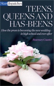 Baixar Teens, queens and has-beens pdf, epub, eBook