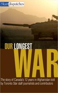 Baixar Our longest war pdf, epub, eBook