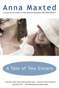 Baixar Tale of two sisters, a pdf, epub, ebook