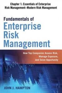 Baixar Fundamentals of enterprise risk management, pdf, epub, eBook