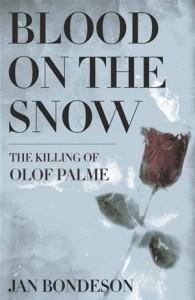 Baixar Blood on the snow pdf, epub, eBook