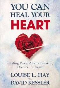 Baixar You can heal your heart pdf, epub, ebook