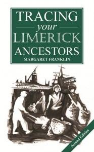 Baixar Guide to tracing your limerick ancestors – pdf, epub, ebook