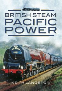 Baixar British steam pdf, epub, eBook