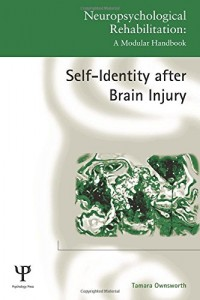 Baixar Self-identity after brain injury pdf, epub, eBook