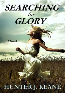 Baixar Searching for glory pdf, epub, eBook