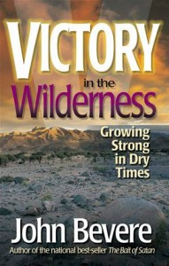 Baixar Victory in the wilderness pdf, epub, ebook
