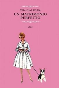 Baixar Matrimonio perfetto, un pdf, epub, eBook
