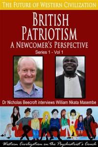 Baixar British patriotism-a newcomers perspective pdf, epub, eBook