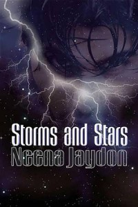 Baixar Storms and stars pdf, epub, eBook