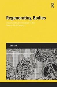 Baixar Regenerating bodies pdf, epub, eBook