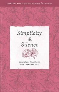 Baixar Simplicity & silence pdf, epub, eBook