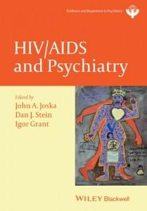 Baixar Hiv and psychiatry pdf, epub, ebook