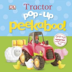 Baixar Tractor! pdf, epub, ebook