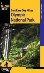 Baixar Best easy day hikes olympic national park pdf, epub, ebook