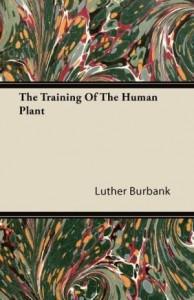 Baixar Training of the human plant, the pdf, epub, eBook
