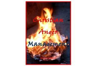 Baixar Christian anger management pdf, epub, ebook