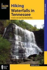 Baixar Hiking waterfalls in tennessee pdf, epub, eBook