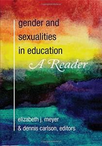 Baixar Gender and sexualities in education pdf, epub, eBook
