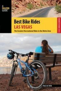Baixar Best bike rides las vegas pdf, epub, eBook