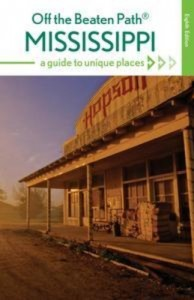 Baixar Mississippi off the beaten path pdf, epub, ebook