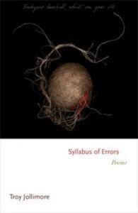 Baixar Syllabus of errors pdf, epub, ebook