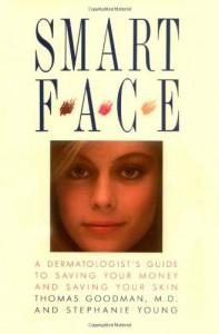 Baixar Smart face pdf, epub, ebook