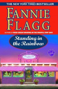 Baixar Standing in the rainbow pdf, epub, eBook