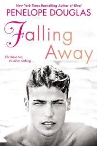 Baixar Falling away pdf, epub, eBook