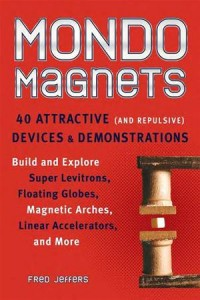 Baixar Mondo magnets pdf, epub, ebook