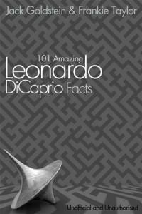 Baixar 101 amazing leonardo dicaprio facts pdf, epub, ebook