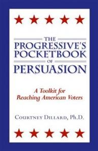 Baixar Progressive's pocketbook of persuasion, the pdf, epub, ebook