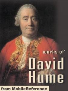 Baixar Works of david hume: a treatise of human nature, pdf, epub, ebook