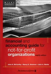Baixar Financial and accounting guide for pdf, epub, ebook