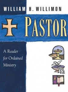 Baixar Pastor – reader in ordained ministry pdf, epub, ebook