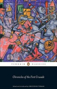 Baixar Chronicles of the first crusade pdf, epub, eBook
