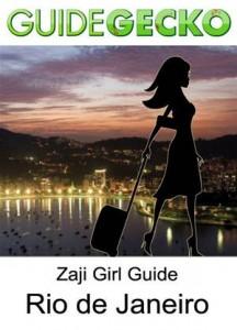 Baixar Zaji girl guide rio de janeiro pdf, epub, ebook