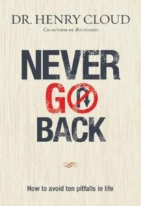 Baixar Never go back (ebook): how to avoid ten pitfalls pdf, epub, eBook
