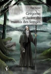 Baixar Gregoras et la fee du marais des songes pdf, epub, eBook