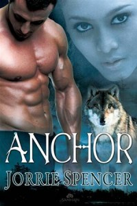 Baixar Anchor pdf, epub, eBook