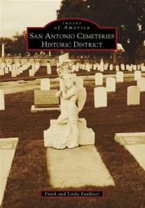 Baixar San antonio cemeteries historic district pdf, epub, eBook