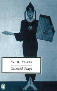 Baixar Selected plays pdf, epub, eBook